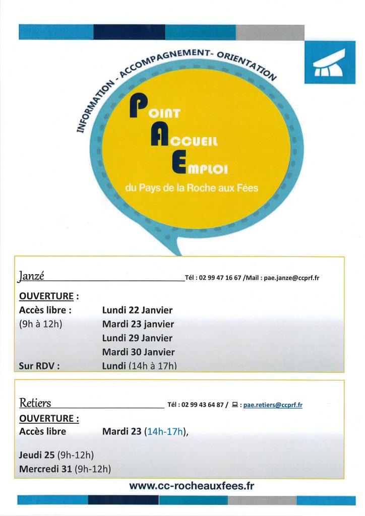 Mairie ESSE_20180120_095350_0001