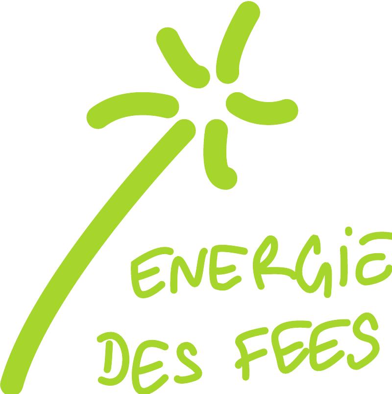 Energie des Fées