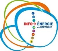 Espaces infos énergie