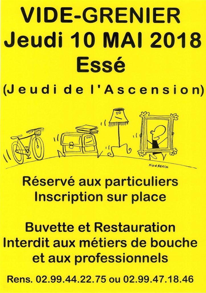 Mairie ESSE_20180411_124311_0001
